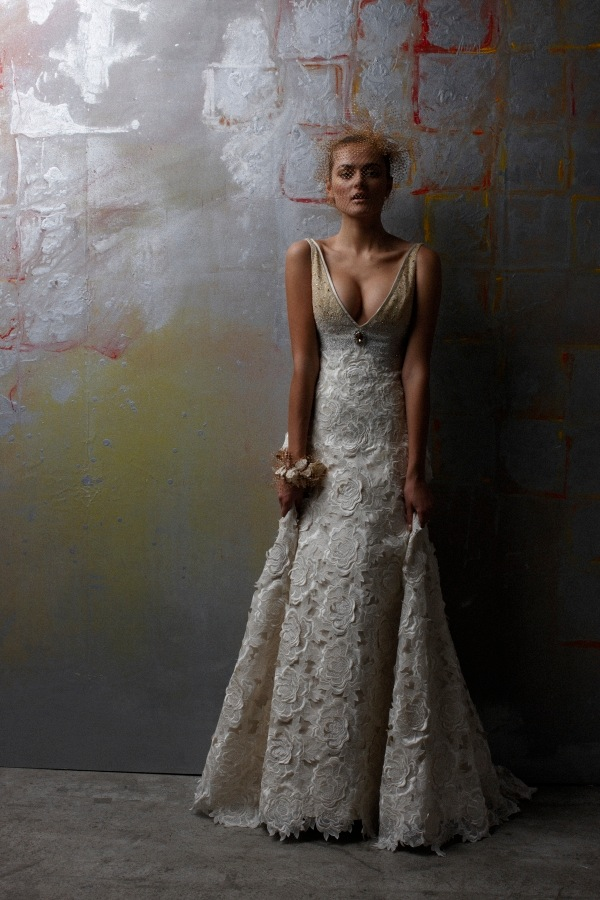 st pucchi wedding dresses prices