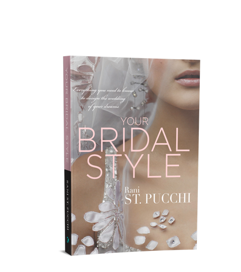 your bridal style mock up.png