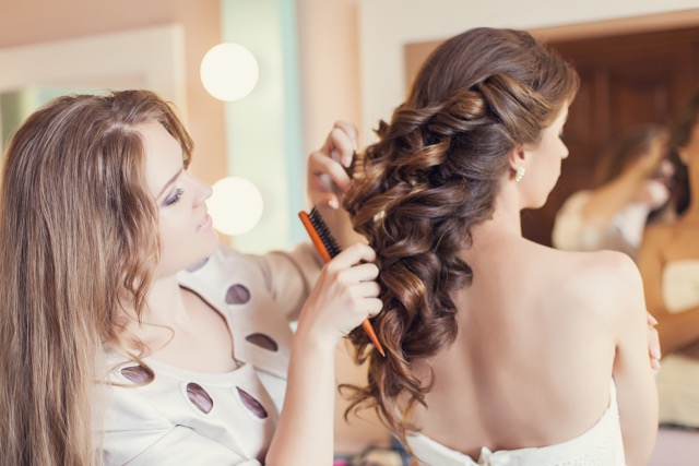 image-bridal hair-shutterstock_206150065.jpeg