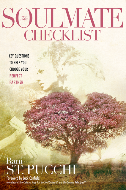 The+Soulmate+Checklist+cover.png