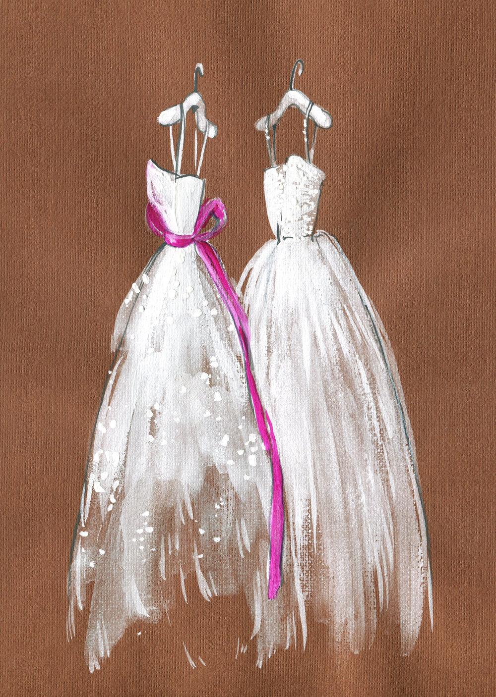 image-bridal-shutterstock_191504459.jpg