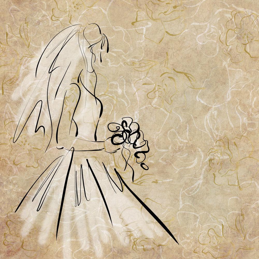 image-bridal sketch 4-shutterstock_137296133.jpg