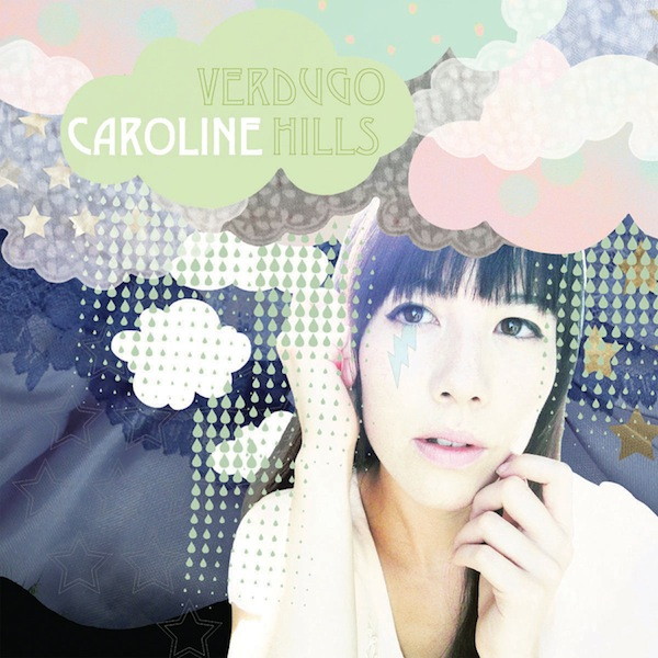 caroline-Verdugo-Hills-album-artwork.jpg