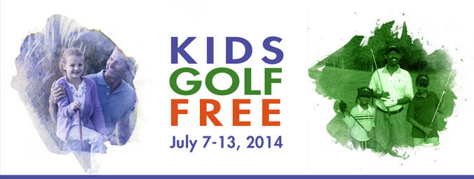 kids-golf-free.jpg