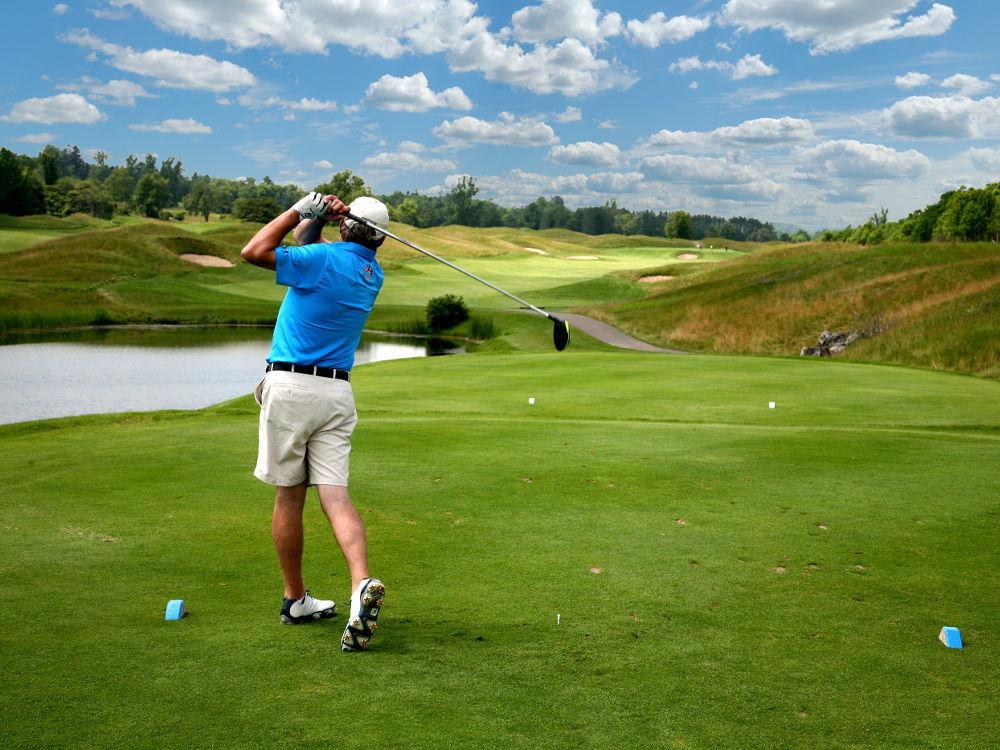golf-for-golfers-heathlands.jpg