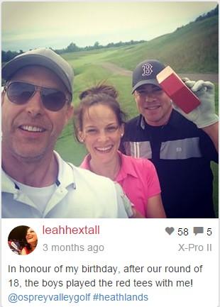 leah-hextall-instagram.jpg