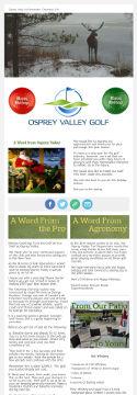 december-2014-newsletter.jpg