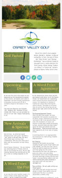november-2014-newsletter-thumbnail.jpg
