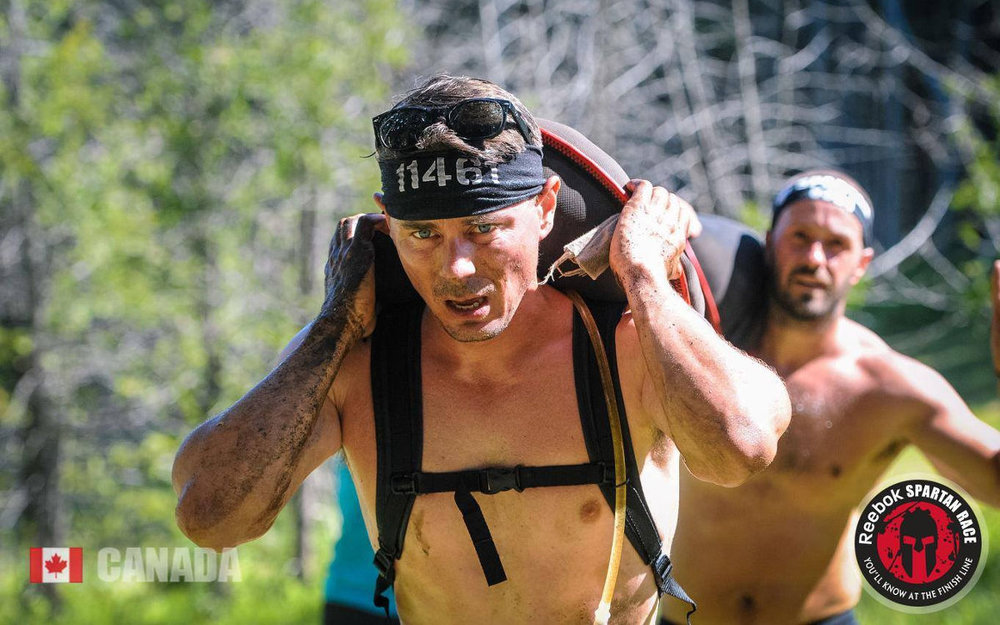 spartan-race-mike-hunter.jpg