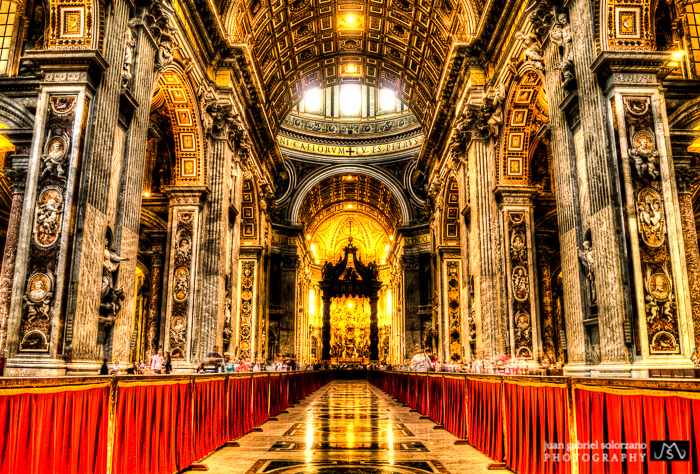 JGS PHOTOGRAPHY-2014untitled-8412_3_4HDR.jpg