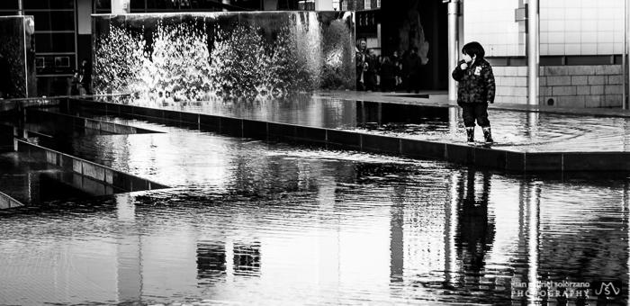 JGS PHOTOGRAPHY-2014JGS_pHOTOGRAPHY-2915.jpg