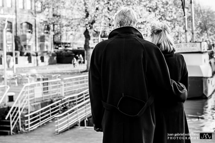 JGS PHOTOGRAPHY-2014JGS_pHOTOGRAPHY-2866.jpg