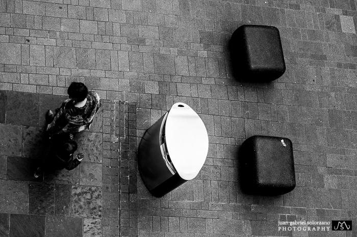 JGS PHOTOGRAPHY-2014JGS_pHOTOGRAPHY-2832.jpg