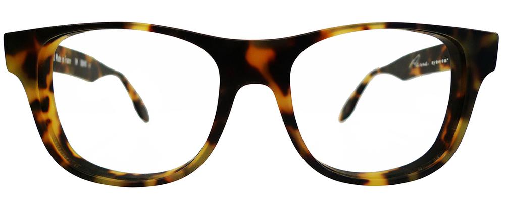 Pierre Eyewear TIM.jpg
