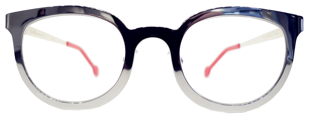 Copy of Copy of Copy of Copy of Copy of Copy of Copy of l.a. Eyeworks | OTTICA SEATTLE