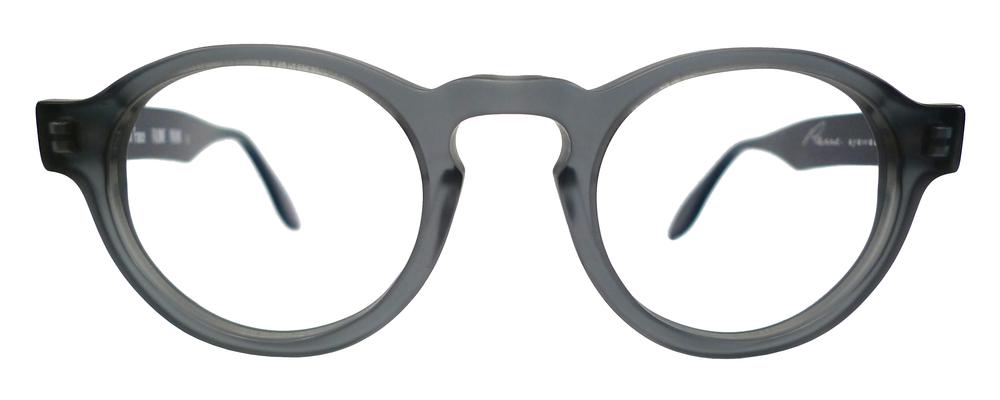 Copy of Copy of Copy of Copy of Copy of Copy of Copy of Pierre Eyewear | OTTICA SEATTLE