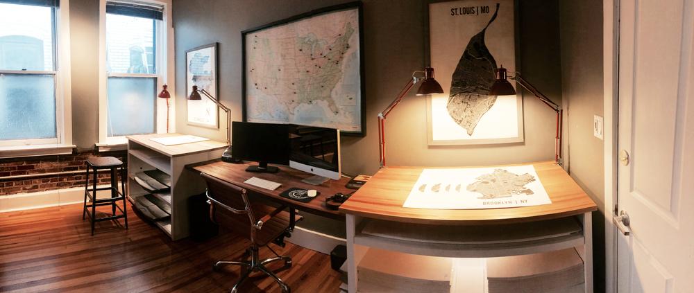 Studio Picture.jpg