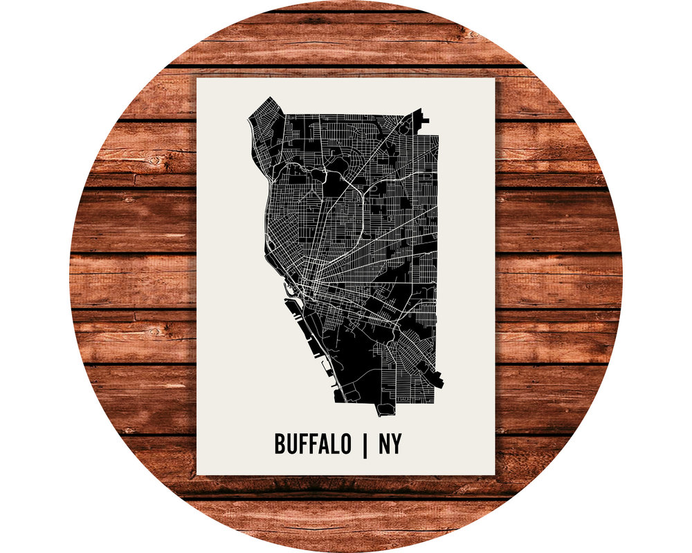 Buffalo Map Art Print 6.jpg
