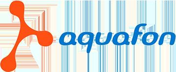 Aquafon_logo_small.png