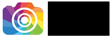 GlazamiTurista_logo.png