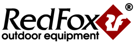 RedFox_small_logo.png