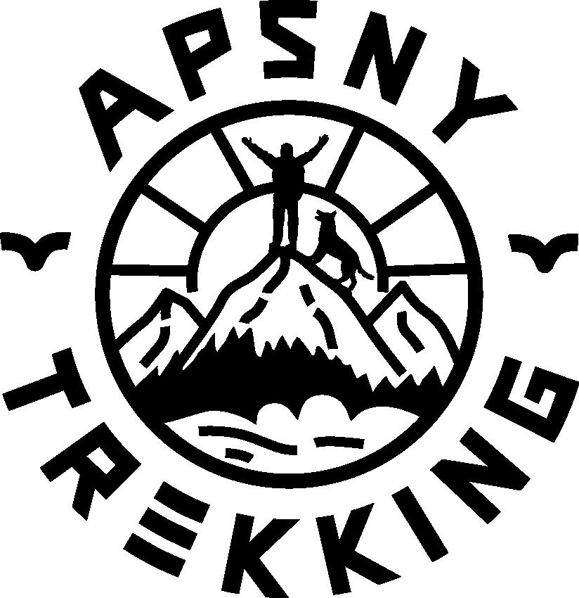 apsny_trekking_white2.png