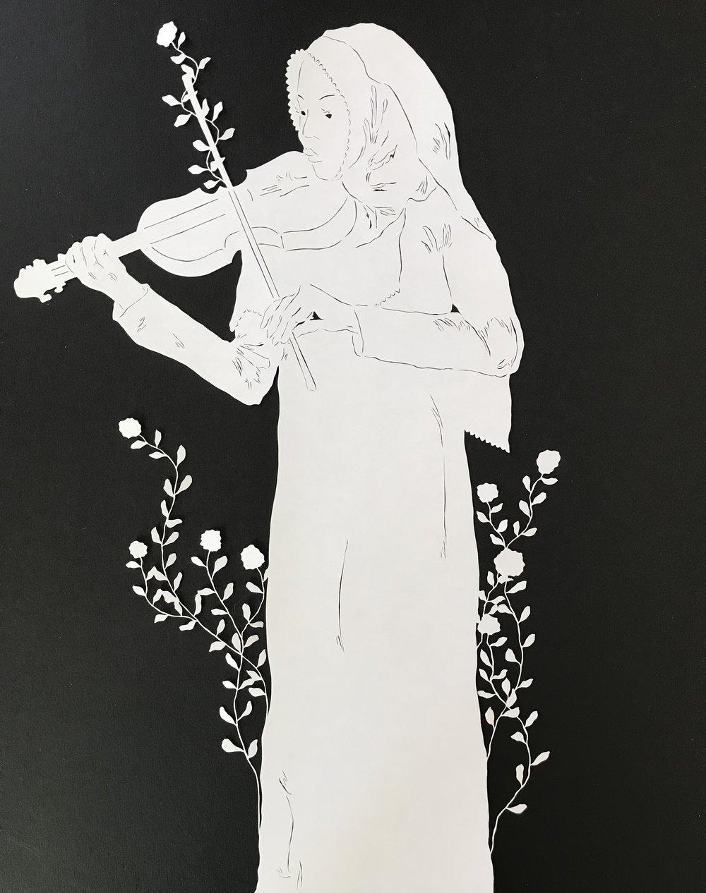Girl with violin.jpg