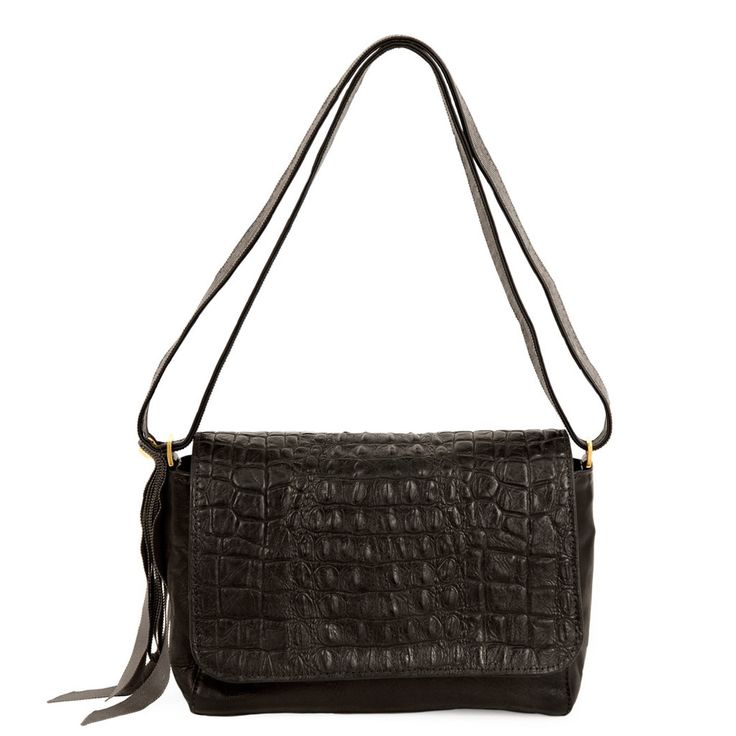 Clare Vivier  Louise shoulder bag