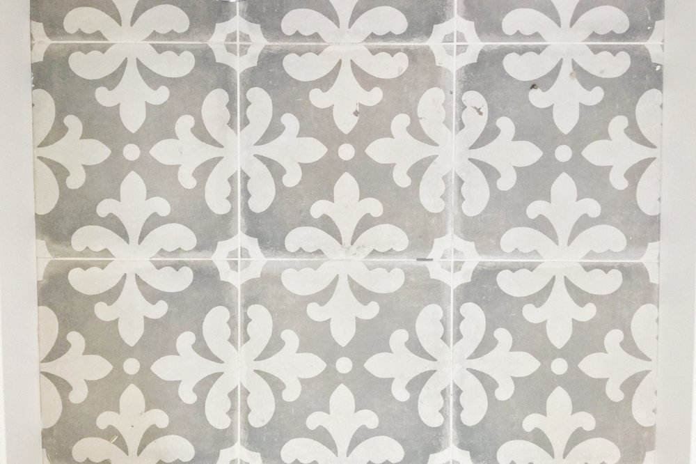 fairview_floor_tile