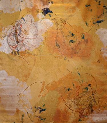 sun dance 1, 2007