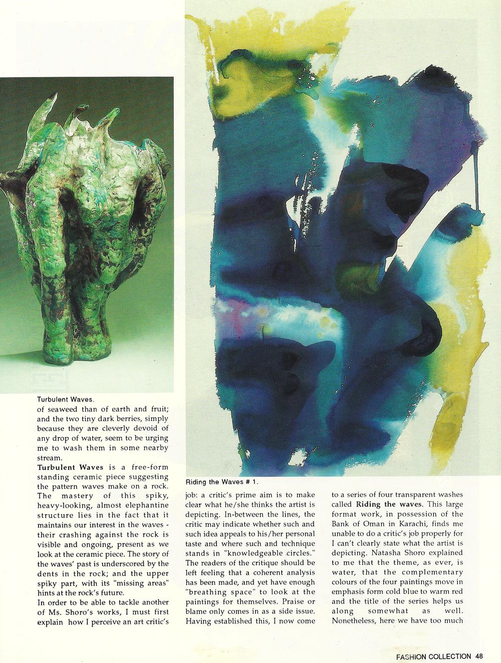 annual fashio collection_1992_pg48.jpg