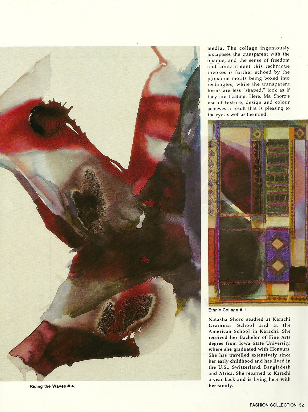 annual fashio collection_1992-pg52.jpg