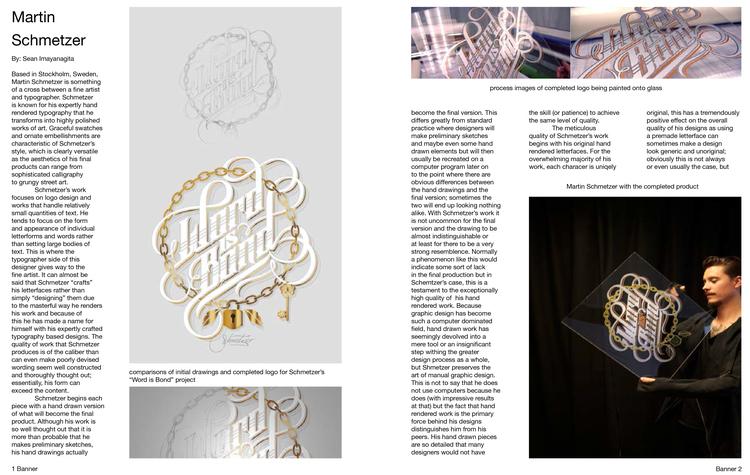 magazine-2.jpg