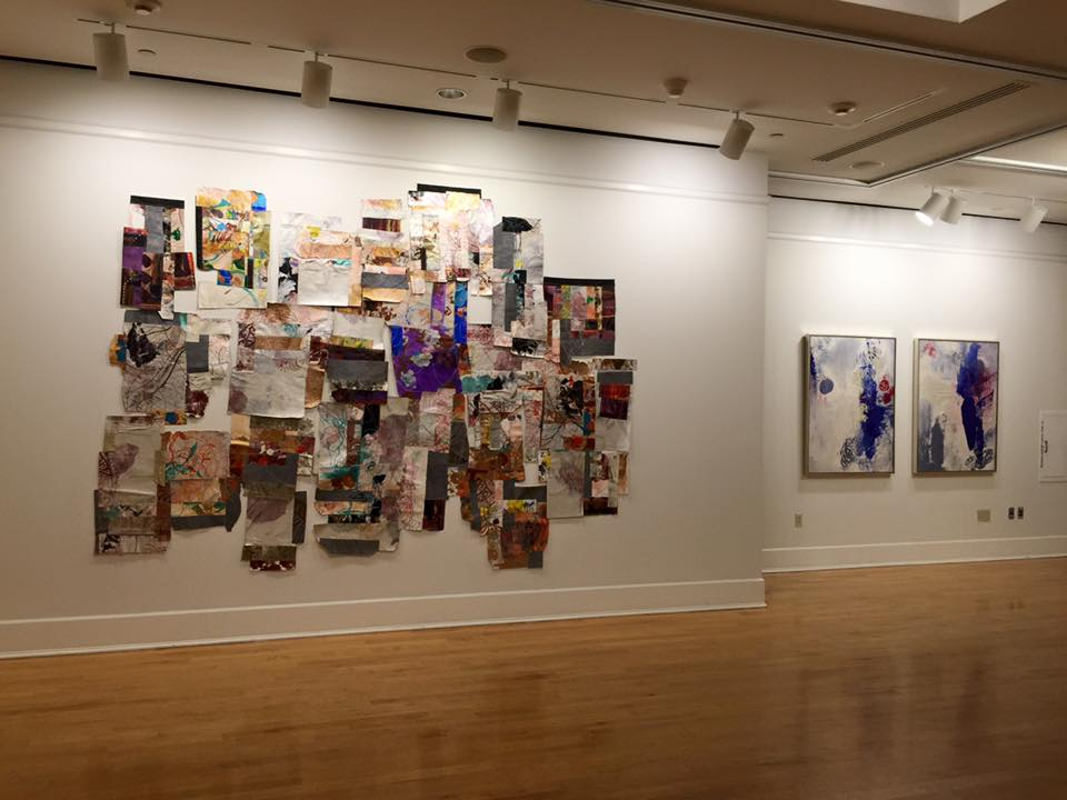 Ground floor gallery view.jpg