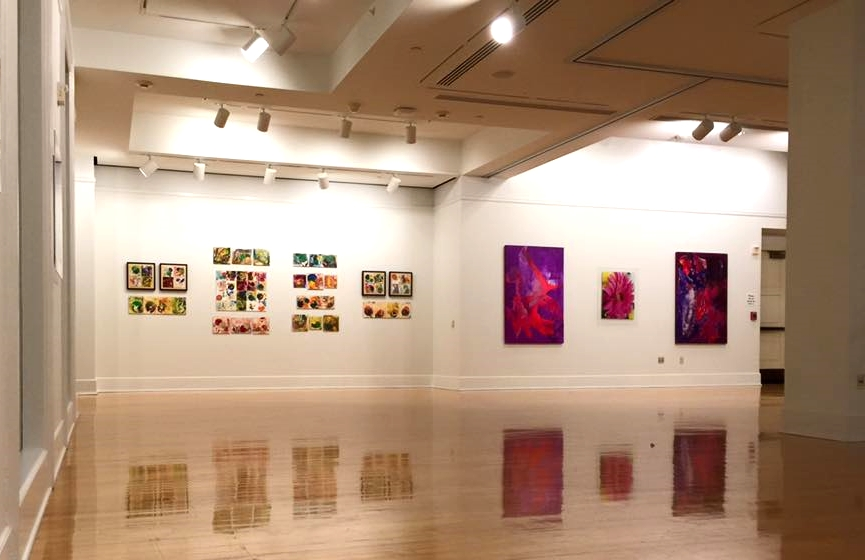 upstairs gallery view 1.jpg