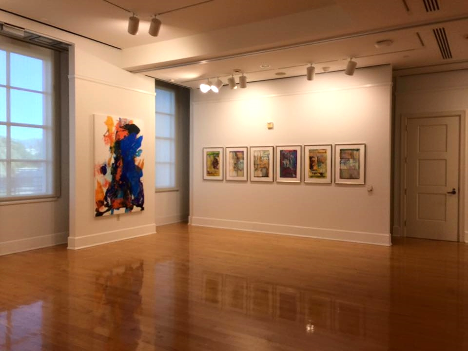 gallery view upstairs 2.jpg