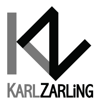 Karl Zarling