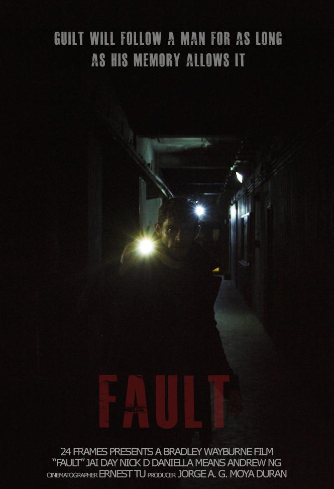 Fault poster.jpg