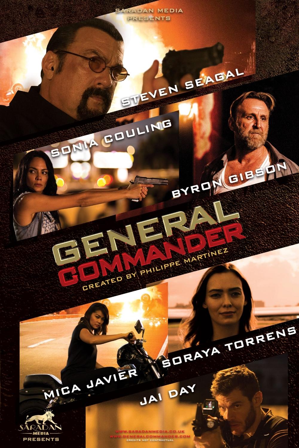 General-Commander-Poster.jpg
