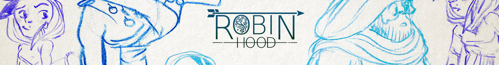 RobinBanner.jpg