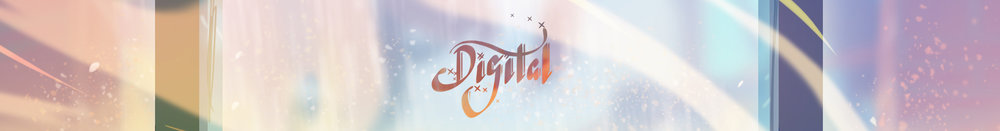 Digital_home_banner_v2.jpg