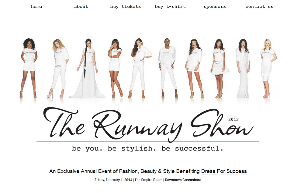 the runway show.jpg