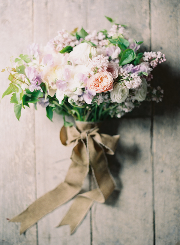 lilac-and-pink-wedding-bouquet-ideas1.png