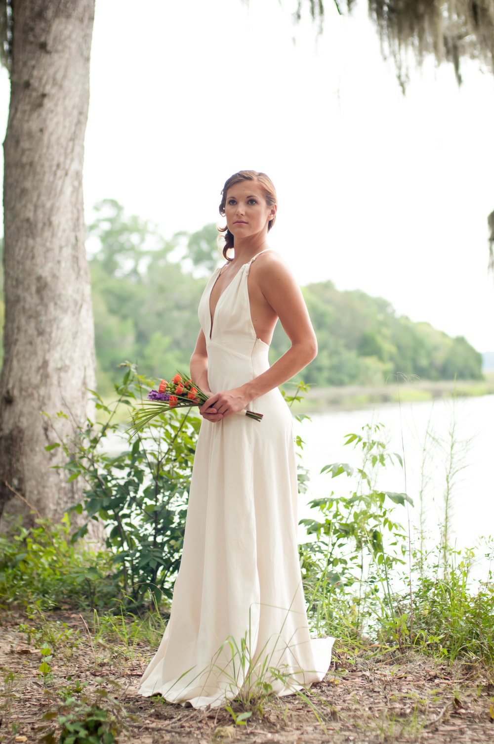 KLD Design-Gown 1-0059.jpg