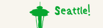 Seattle techstars icon
