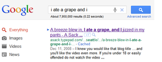 I_ate_a_grape_and_i
