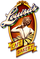 Louisa cafe