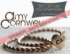 AmyCornwellGiveaway-winner2.jpg