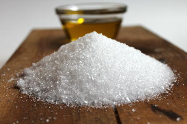 Bath Salts 2.jpg