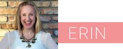 erin-blog.jpg